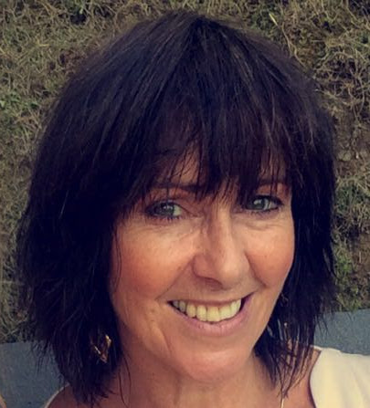 Julie Adams Clinical Counsellor Psychotherapist and Supervisor